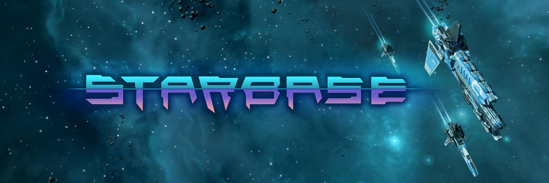 Starbase: Сорванные болты