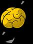 mmozg.net