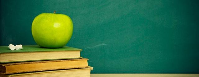 Игры Разума: Игра как школа?