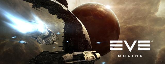EVE-online: Звездный час
