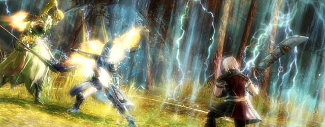 """Guild Wars 2: GW2: Что такое """"хорошо"""" и что такое """"плохо"""""""