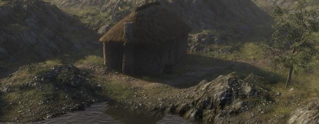 Дом Восходящего Солнца: Sui Generis