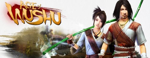 Легенды Кунг-Фу: AoW: Приемы Школы Нищих