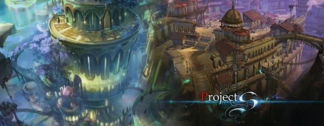 """Project S: """"Опять"""" бывает разное"""