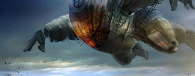 Guild Wars 2: GW2: О наступающем