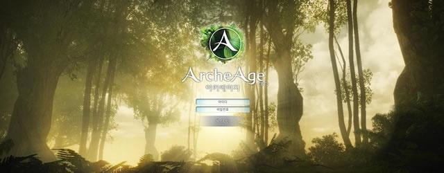 Archeage: AA: Локальное летоисчисление
