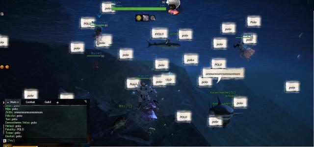 Guild Wars 2: Промежуточные итоги