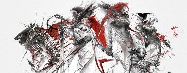 Guild Wars 2: GW2: Промежуточные итоги