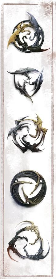 Camelot Unchained: Выбор имеет значение