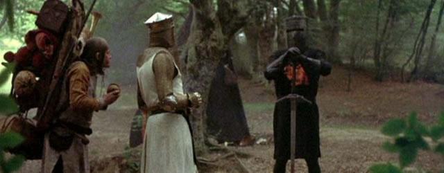Camelot Unchained: CU: Он все еще их ненавидит