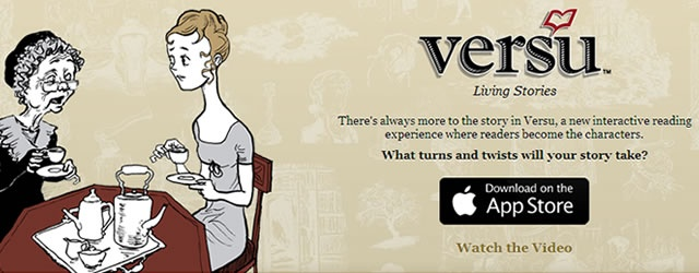 неММО: Интерактивно и честно