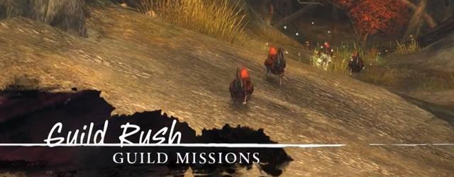 Дом Восходящего Солнца: Gamedev: Потерянное слово