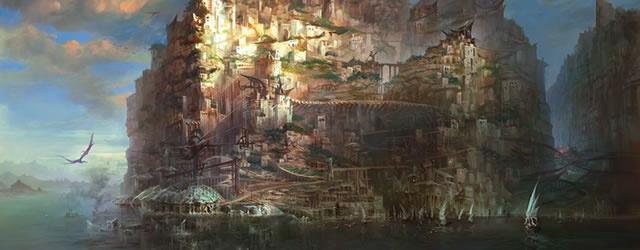 Дом Восходящего Солнца: Gamedev: What does one life matter?