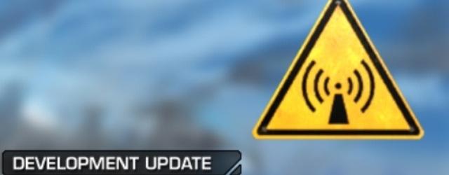Firefall: Новая система развития персонажа