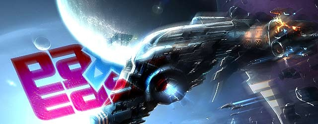 EVE-online: PAX East слухи