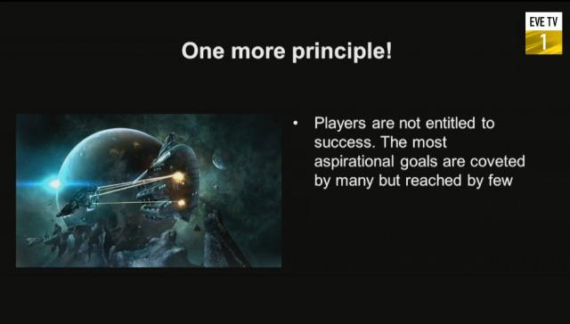 MMO-индустрия: Уроки магии в картинках