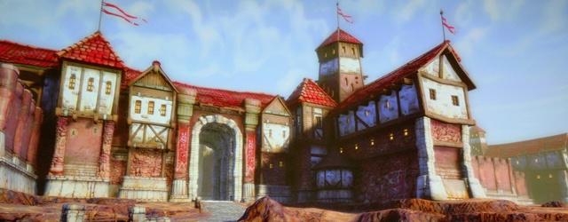 EverQuest Next: StoryBrick в EQ Next?