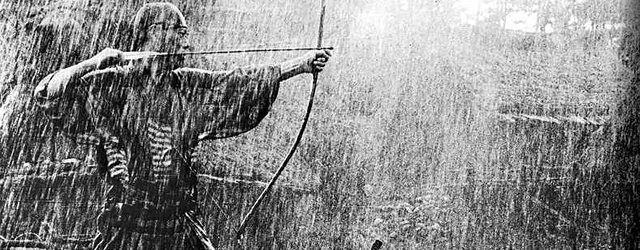 Легенды Кунг-Фу: Прогноз погоды по китайскому календарю