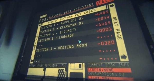 неММО: Lunar Software рассказывает о Routine