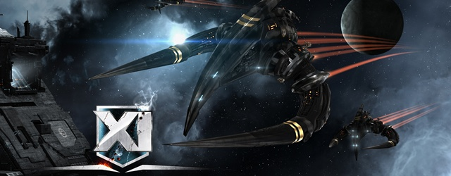 EVE Online: Alliance Tournament XI: первый уикенд