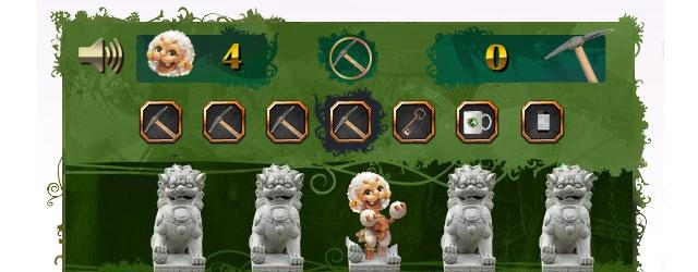 Archeage: Игра с ценными призами на aa.mail.ru
