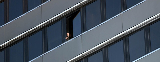 MMO-индустрия: Открытое окно