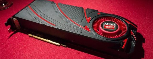 Планета Железяка: Блог им. Dasein: AMD R9 290X всего за 550$