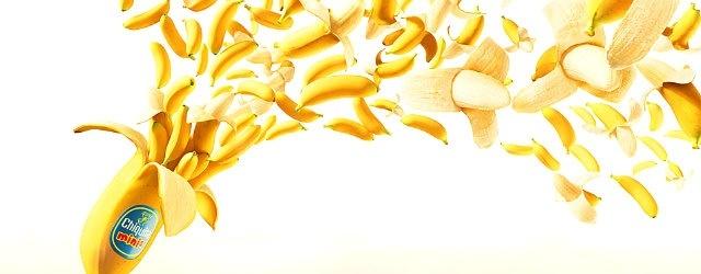 Зеркало для героя: ММО: социальные игры с бананами