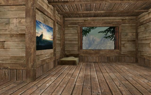 ArcheAge: Картины своими руками