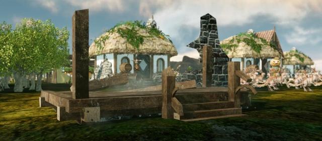 ArcheAge: Промежуточне итоги: Игровое Сообщество