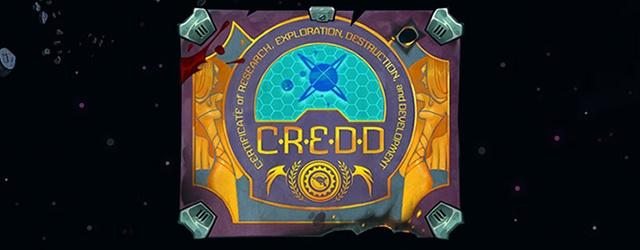 WildStar: C.R.E.D.D.итная линия открыта