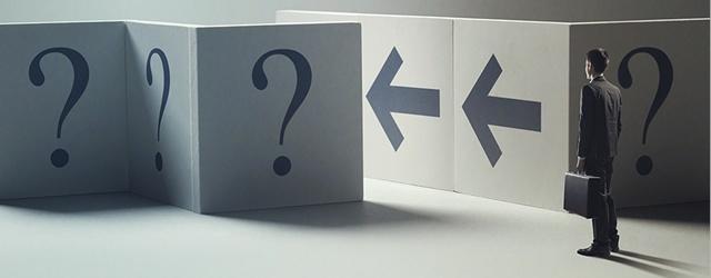 Игры Разума: Невероятная сила неприятия потерь