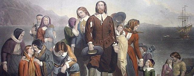 Salem: День Независимости
