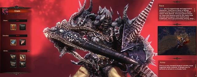 Archlord 2: Шесть дней после релиза