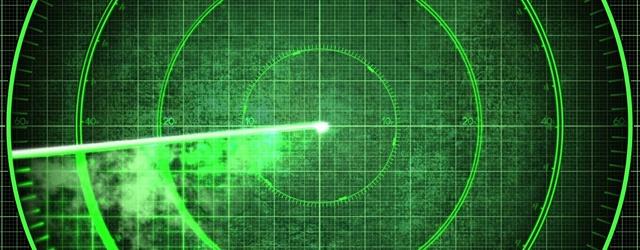 ArcheAge: На радарах пусто?
