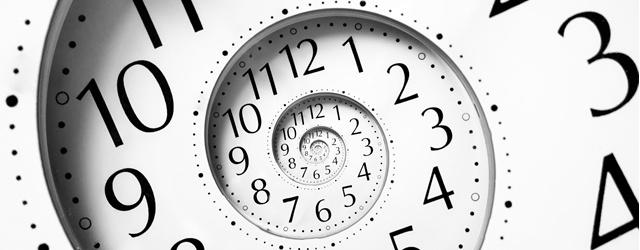Теория MMO: Время жизни
