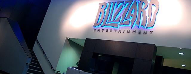 World of Warcraft: В радости и в печали