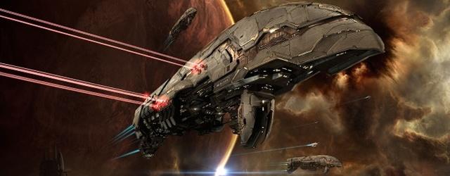 Разработчики EVE Online закрыли американский офис