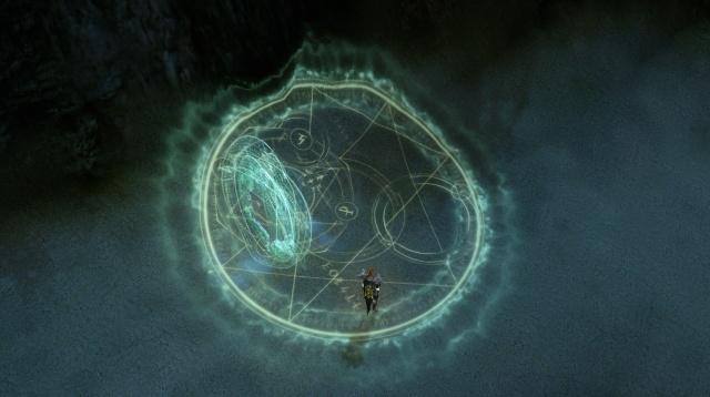 ArcheAge: На выход