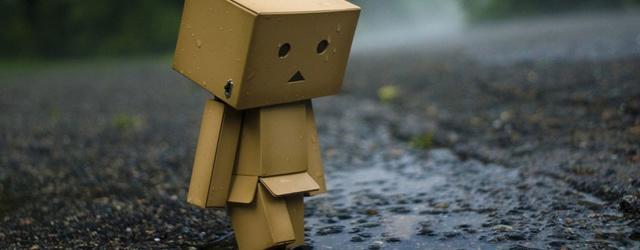 MMO-индустрия: Blog by Atron: Люди с опущенной головой