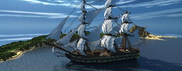 MMO-индустрия: Корабль без капитанов