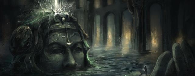 Camelot Unchained: Свежие новости от 26 сентября. PAT уже близко!