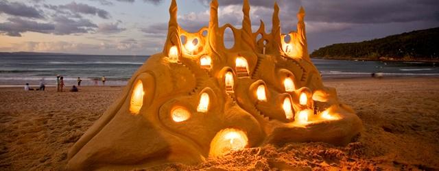 Теория MMO: Идеальная песочница