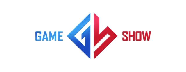 Киберспорт: Game Show на Игромир 2014