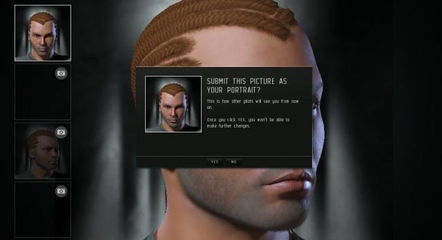 Теория MMO: Люди, буквы, персонажи