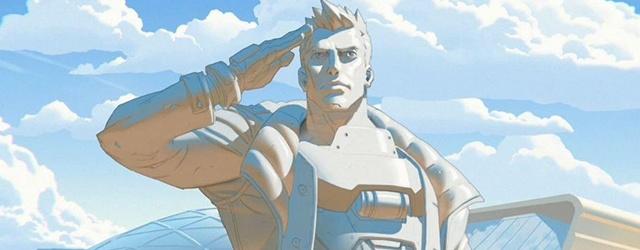 MMO-индустрия: Титанический труд