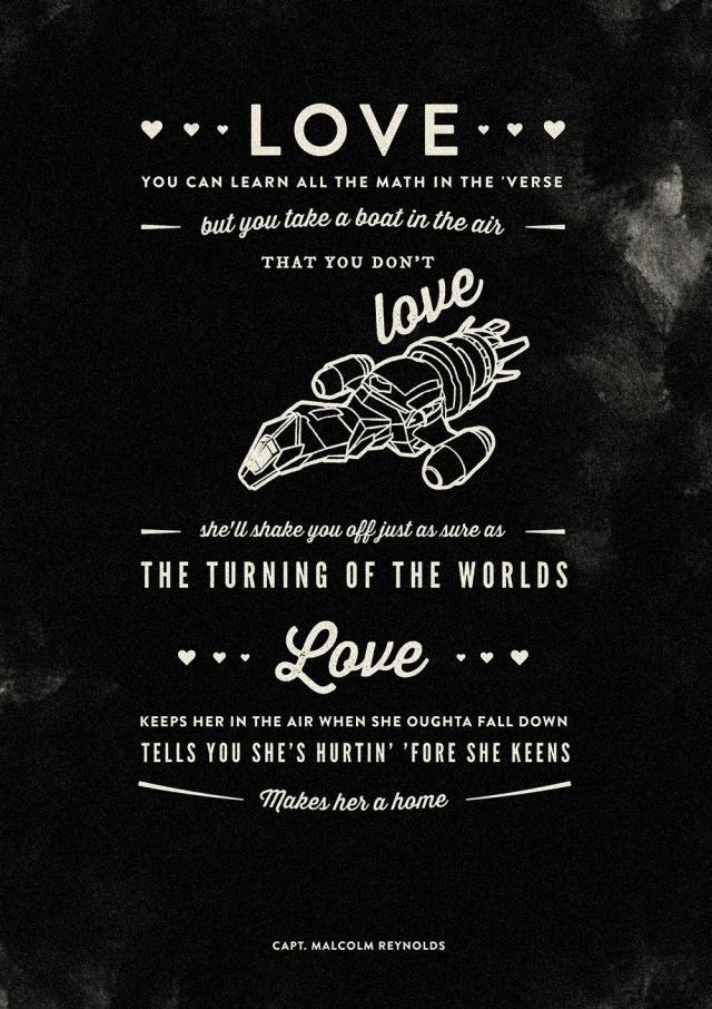 Игры Разума: Любовь и Золушки
