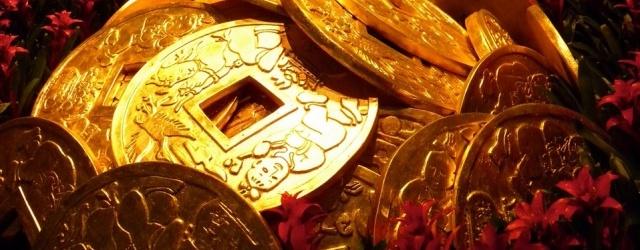 MMO-индустрия: 10 признаков азиатской монетизации