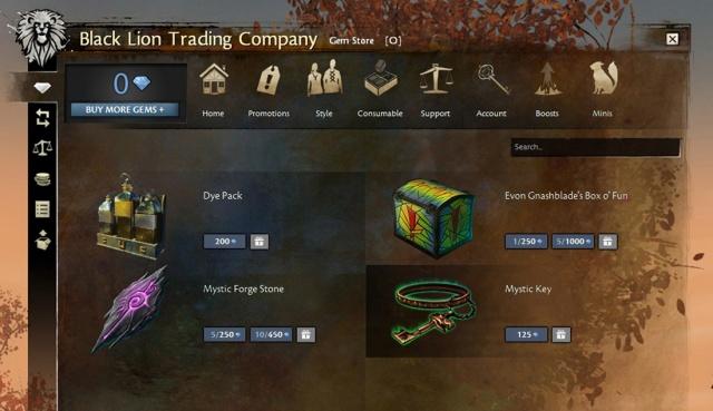 MMO-индустрия: Когда игры снова будут большими