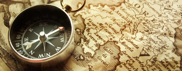 MMO-индустрия: Путь в тысячу ли начинается с первого шага